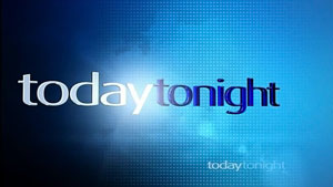 Today_Tonight_(TV)_logo